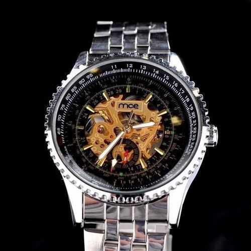 0c46a7d7525c Relojes cali - Eureka Compra y Venta