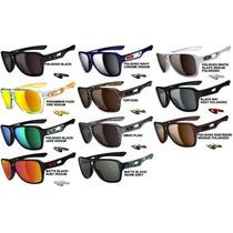 Oakley Dispatch Gafas De Sol 100% Original Gratis Envio