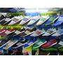 Tenis Adidas Dragon Fotos Reales Numeros Del 37 Al 42