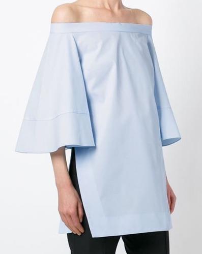 Blusas para mujer Limonni LI1083 Campesinas