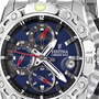 Festina Tour De France F16542/2 Chronograph
