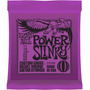 Encordado Ernie Ball Electrica 2220 Power Slinky