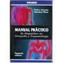Manual Práctico De Diagnóstico En Ortopedia Y Traumatología