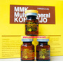Mmk Multimineral