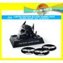 Batman The Dark Knight Rises Blu-ray+dvd Edición Limitada