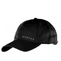 Oakley Emblem Gorra Cachucha Ajustable Envio Gratis