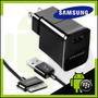 Cargador Samsung Galaxy Tab 2 - Original