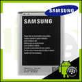 Bateria Original Samsung Galaxy Note 2 N7100