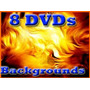 Fondos Edicion De Video Profesional Coleccion De Backgrounds