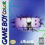 Men In Black - The Series / Gameboy Color Gbc / Advance Gba