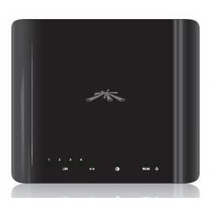 Ubiquiti Airrouter 802,11b/g/ N 150 Mbps Router Indoor