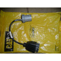 Cable Para Kodiak 7x1714 Original Caterpillar