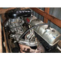 Motor 3f Toyota Land Cruiser Serie Fj70 Fj40 Perfecto Estado
