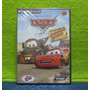 Juego Pc Cars Para Pc