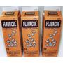 Flavacol-sal-sazonador-maíz-palomitas-importado-original