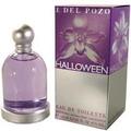 Perfume Halloween By Jesus Del Pozo Mujer 100 Ml Original