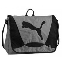 Puma Big Cat - Maletin - Bolso Envio Gratis