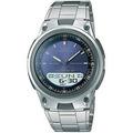 Reloj Casio Aw-80d, V Nuevos, Originales, Con Garantia 2 Año