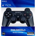 Control Ps3 Playstation 3 Inalambrico Dualshock 3 Nuevo