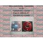 Juego Pc Classic - Millenium Soldier: Expendable Pc Cd