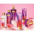 Splash, Cremas Mantequillas Victoria Secret, Perfumes Origin