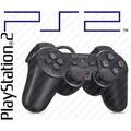 Control Play Station 2 Ps2 Dualshock Analogo Super Sensible