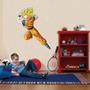 Vinilos Adhesivos Decorativos Dragon Ball Z