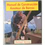 Manual De Construcción Amateur De Barcos