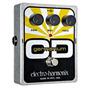 Pedal Electro- Harmonix Germanium Overdrive