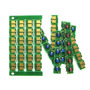 Chip Hp 85a
