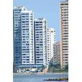 3 Carabelas Cartagena Apartamento