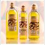 Aceite De Almendras De 4 Litros