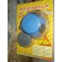 Mascarilla Respirador N95