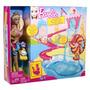 Barbie ¡parque Acuático Para Cachorros!