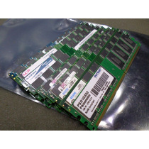 1gb Pc2700 Ddr 184 Pines 333 Mhz Memoria Ram Pc Ddr1 De Mar