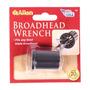 Allen Company Broadhead Llave Flecha Arco