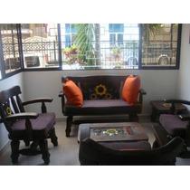 Apartamentos Santa Marta. Rodadero. Por Dias. 314 4144042