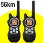 Reparacion Mantenimiento Radios Talkabout Motorola