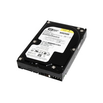 Disco Duro 500gb Sata Para Dvr Pc 3.5 Pulgadas