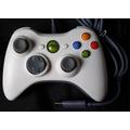 Control Gamepad Joystick Dualshock Usb Para Pc Tipo Xbox 360