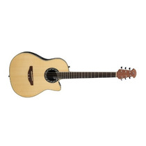 Guitarra Electroacustica En13 Ovation Applause Nuevas En 13