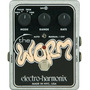 Pedal Electro-harmonix The Worm