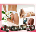 Pakt 50 Tangas X 50.000 $ + Envio Gratis Ropa Interior Mujer