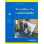 Rehabilitación Cardiovascular