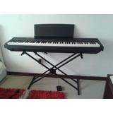 Base Piano Teclado Organeta Doble Xx Envío Gratis Citimusic
