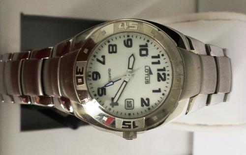 b315fb1125ec Avisos de Joyas y Relojes