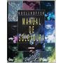 Manual De Soldadura - Limusa