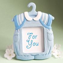 Baby Shower Cumpleaños Bautizo Recordatorios Importados