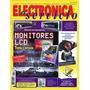 Revistas De Electronica Y Servicio