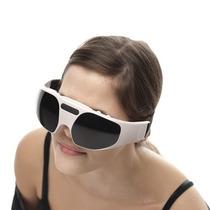 Gafas Masajeador,ergonómico,relajante,acupuntura